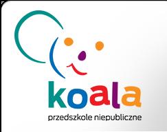 Junior Sport - Przedszkole z Werwą !